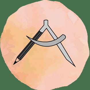 Artimaa-Sisustussuunnittelu
